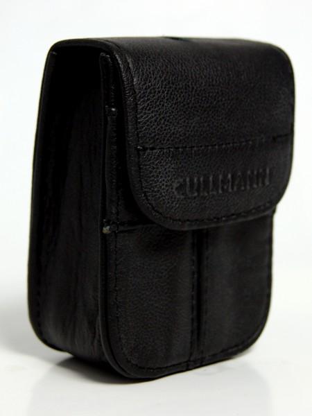 Leder Kamera Tasche 105