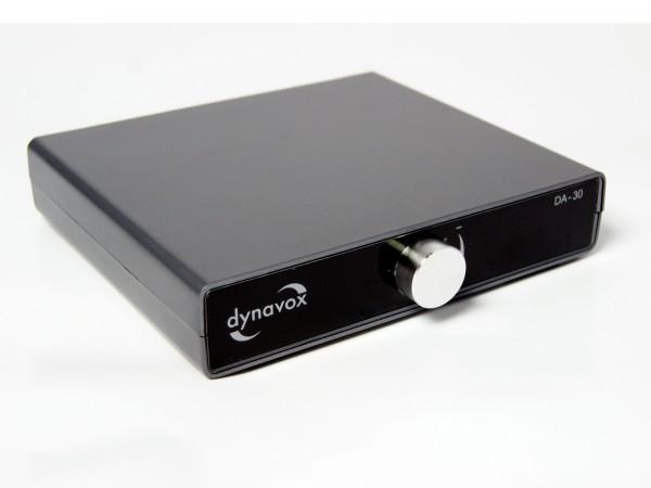 KFZ Auto Mini-Hifi-Verstärker Amp 12V mit Stereo-Ausgang für Boxen+Lautsprecher
