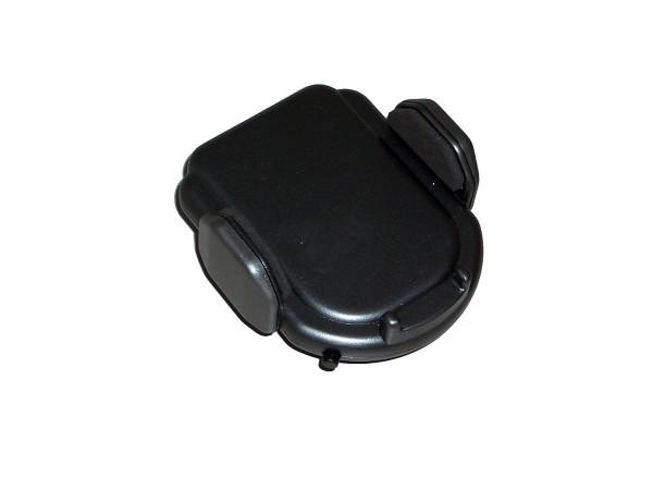 KFZ-Auto PDA-Smartphone-Handy-Halter-Halterung