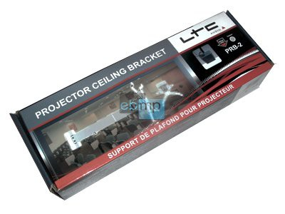 hochwertige BEAMER+Video-Projektor Deckenhalterung Deckenhalter Halter Halterung