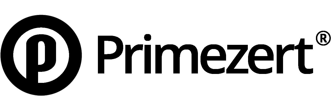 Primezert