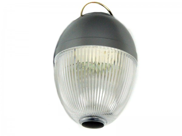 9 LED Party Laterne Partylicht Partylampe Partylaterne Farbwechsel