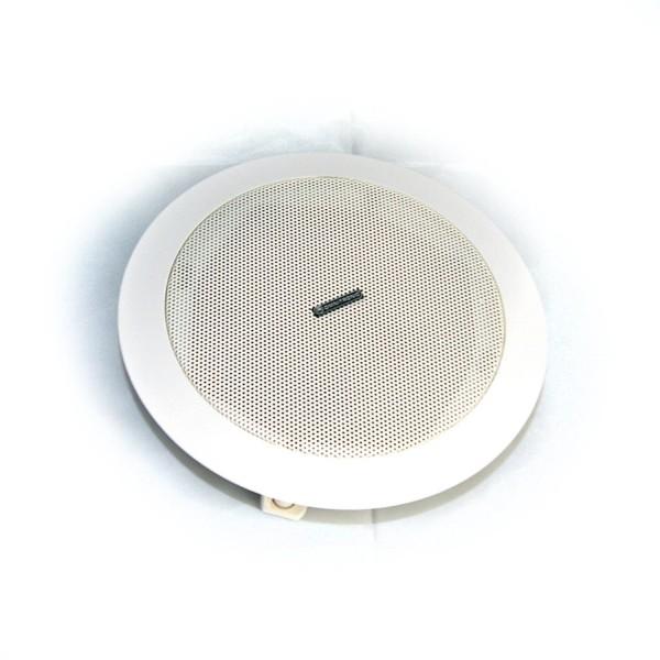 Deckeneinbaulautsprecher 5 Zoll CELLING Wand Lautsprecher