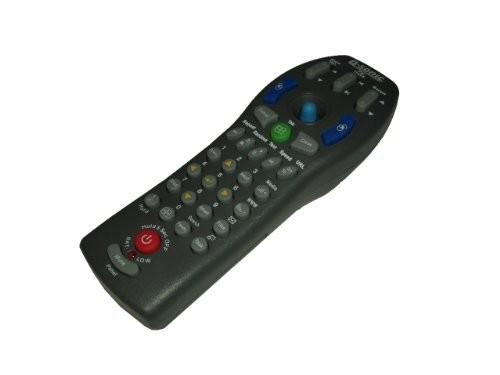 Fernbedienung für den PC Computer Steuerung mit Mausfunktion Mausfernbedienung